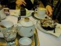 vienni-mozart-cafe