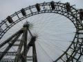wien-prater-park-wheel