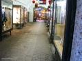 wien-salzburg-streets