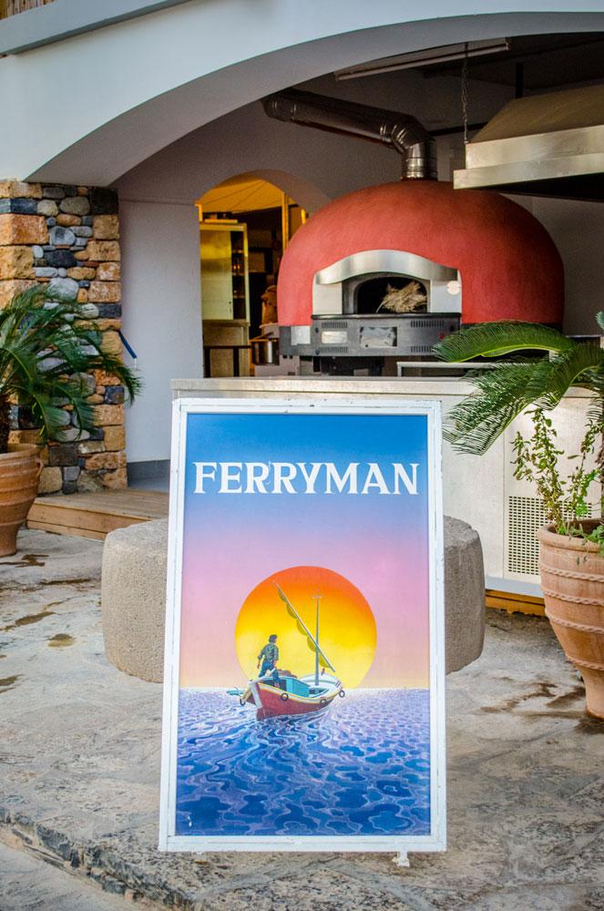 ferryman-taverna