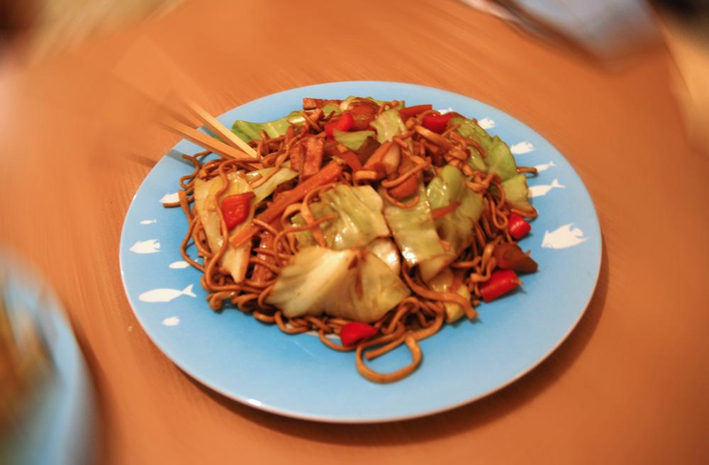 noodles_veggie_turkey31
