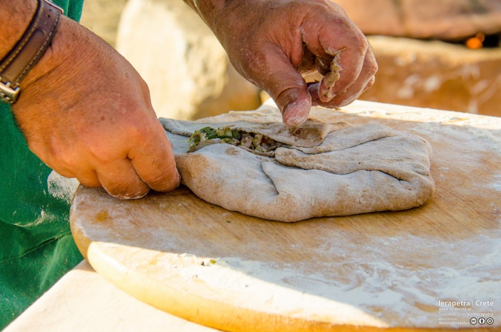 minoiki-pita