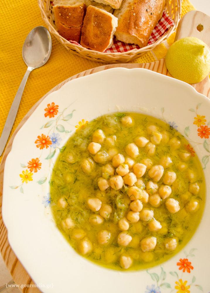 revithia-soupa-praso-anitho