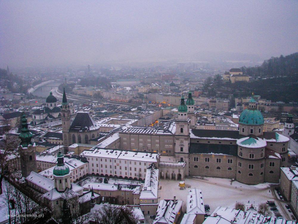 salzburg-view