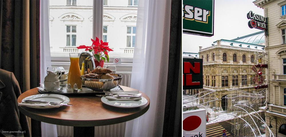 vienni-breakfast-sacher-opera-view