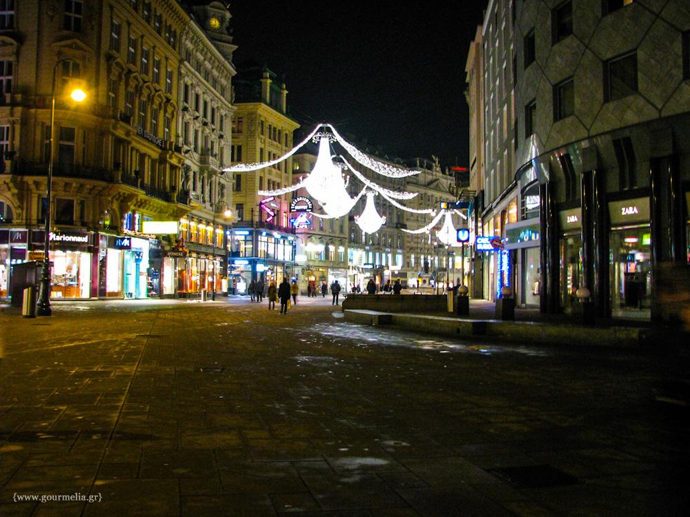 vienni-christmas