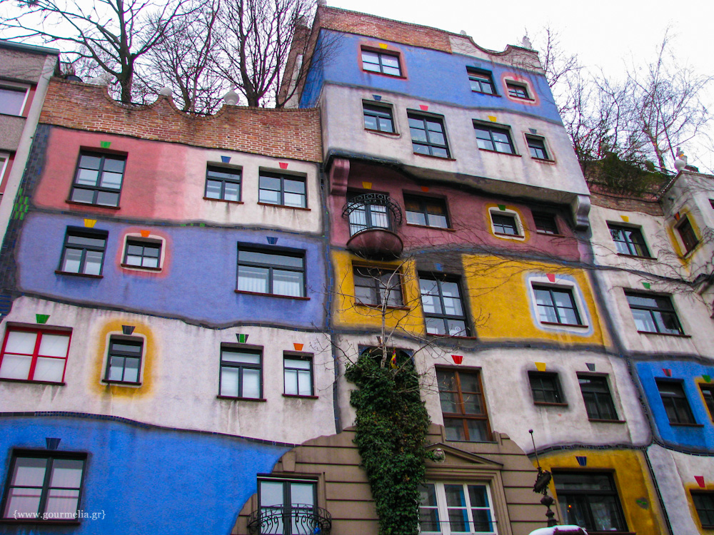 wien-Hundertwasserhaus2