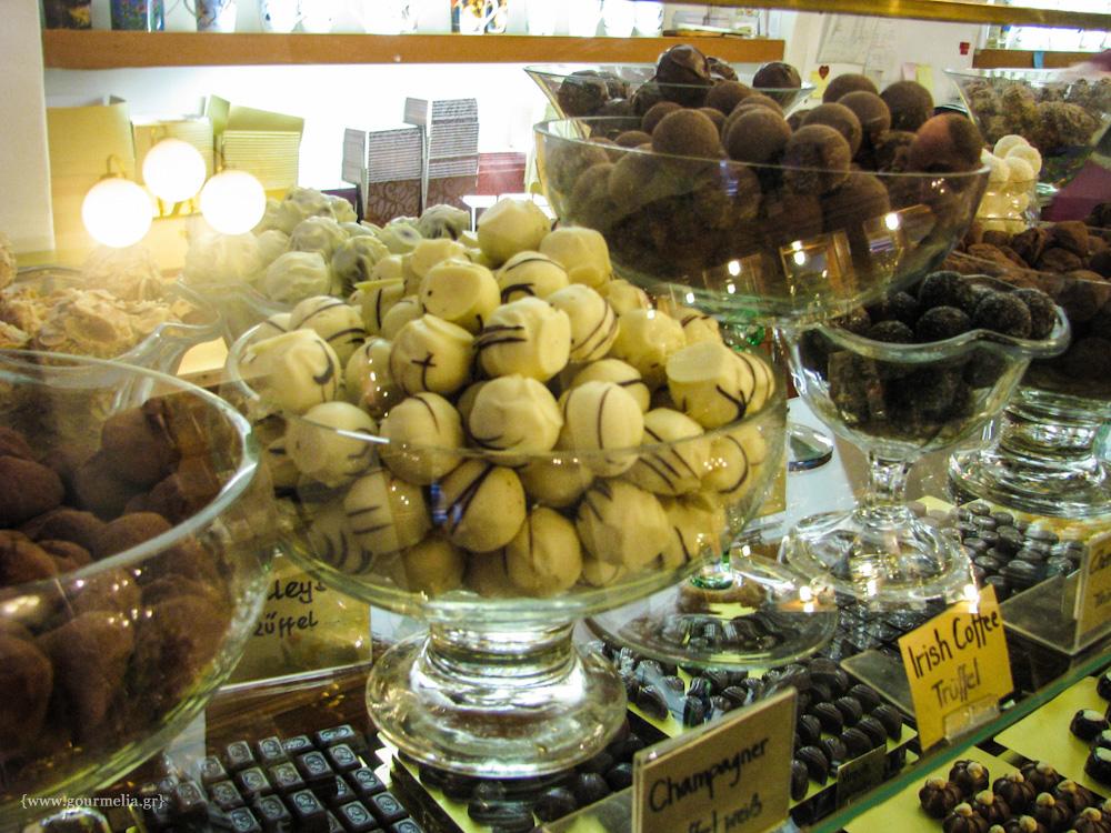 wien-chocolate-truffles