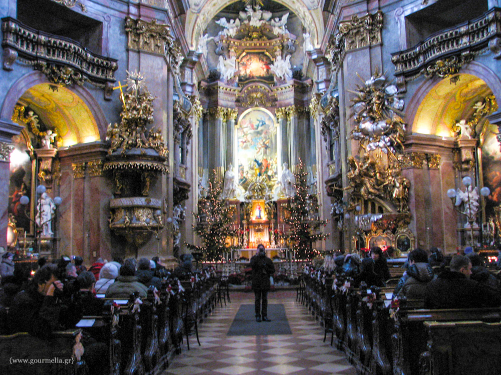 wien-church
