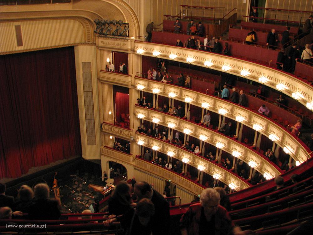 wien-opera