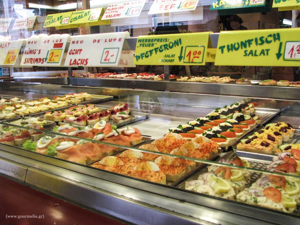 wien-street-food